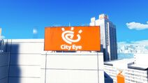 MirrorsEdge 2013-02-26 17-56-01-41