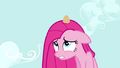 Pinkie Pie egg on head S3E13.png