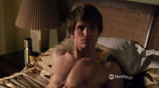 Toby cavanaugh