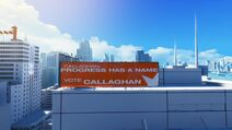 MirrorsEdge 2013-02-26 17-47-55-45