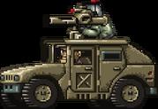 179px-Commando_Rush_Khaki_Humvee.png