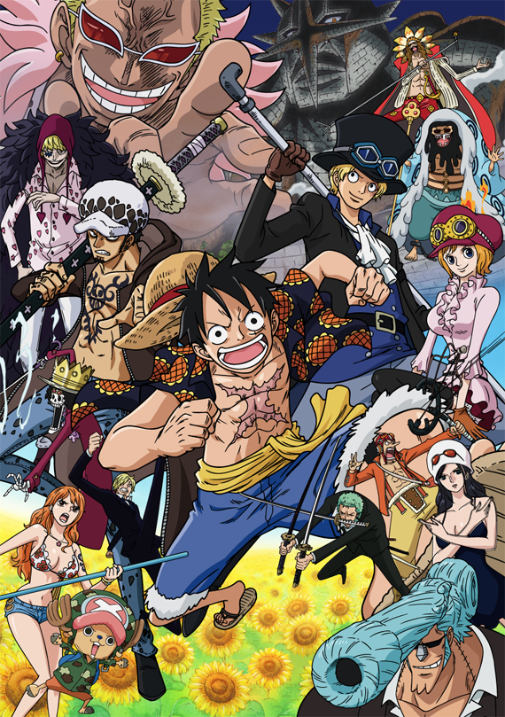http://images2.wikia.nocookie.net/__cb20130227234209/onepiece/images/5/52/Dressrosa_Arc.png