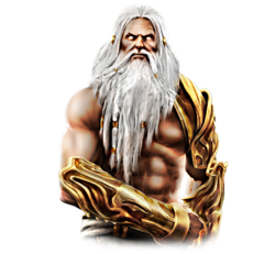 http://images2.wikia.nocookie.net/__cb20130228011819/playstationallstarsbattleroyale/images/thumb/b/b6/Avatar_zeus_1.png/250px-Avatar_zeus_1.png
