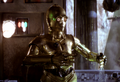 C-3PO oil bath2.png