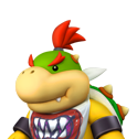 Bowserjricon