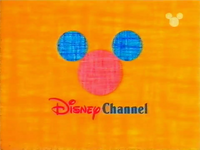Disney2DDance1999