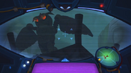 Clockkwerk&#39;s Cameo in Sly4