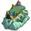 Atlantis Treasure Chest-icon