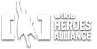 HeroesAllianceIcon2