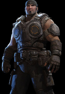 MarcusGearsofWar3