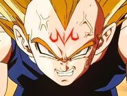 DBZ - 214 - Vegeta&#39;s Pride-(020006)15-48-27-