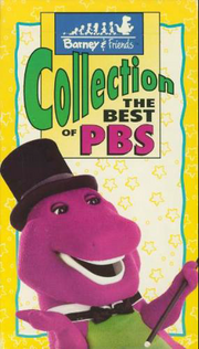 Collectionofpbs
