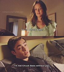 Blair-waldorf-chuck-bass-gg-gossip-girl-Favim.com-519432