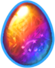 TopazDragonEgg
