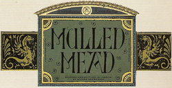 MulledMead