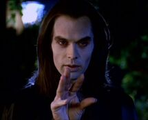 Dracula-in-Buffy-dracula-7469163-742-600