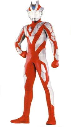 http://images2.wikia.nocookie.net/__cb20130303054038/ultra/images/0/0a/Ultraman_Xenon.png