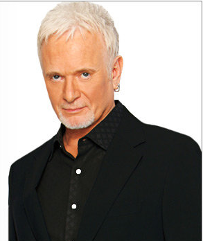 Luke Spencer (Anthony Geary) - General Hospital Wiki