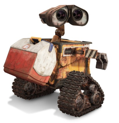 WALL-E_with_a_cooler_on_his_back.jpg