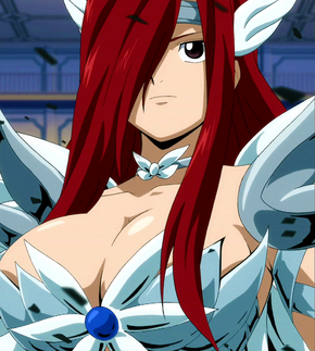 My Character in Fairy Tail  290px-Heaven%27s_Wheel_Armor_-_Close