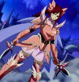 The Knight  164px-Armadura_Fairy