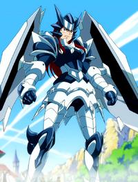 Sugestão sobre Material 200px-Adamantine_Armor