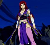 The Knight  170px-Robe_of_Y%C5%ABen