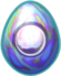 PearlDragonEgg