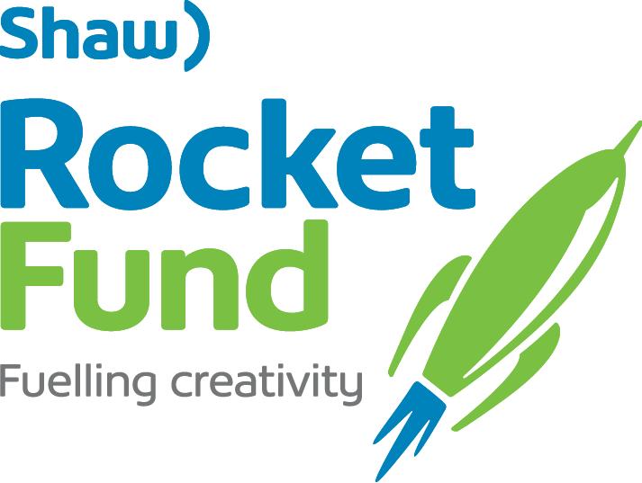 Shaw Rocket FundCanadian Television Fund