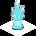 Cristal de gelo 1