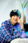 Yoon Shi Yoon18
