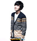 Yoon Shi Yoon20