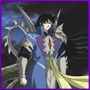 Deinuyasha-charaktere-naraku