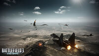 BF3 End Game Air-Superiority 03 water