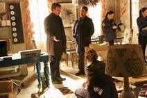 Castle-5x17-ScaredtoDeath