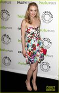 Paleyfest Kinney 3