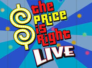 Priceisrightlive