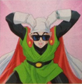 GreatSaiyamanPoses(BoG)