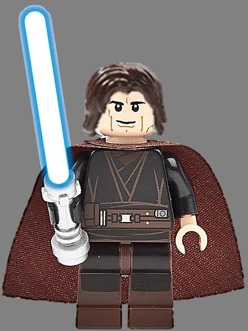 Lego Anakin Potenzmittel Kamagra Wirkung
