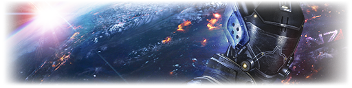 ME3MP Survivor Alternate Banner