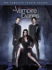Tvd4dvd-art
