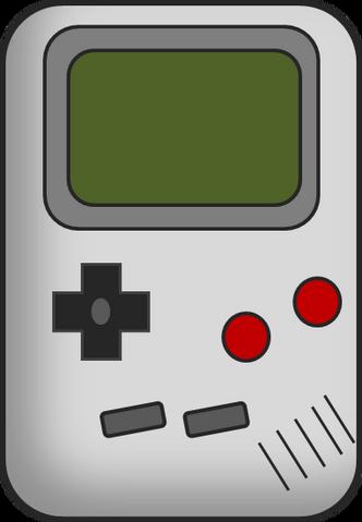 Game Boy.png
