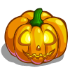 Lets get Spooky-icon