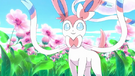 PK19 Sylveon