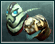 Valluta and Fiara TWW icon