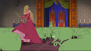 Enchanted-tales-disneyscreencaps com-2453