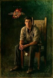 Gale-Portrait-Catching-Fire-Capitol-Couture