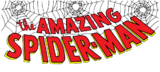 Amazing Spider-Man (1963)a