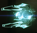 ME3 disruption drone.png