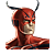 Hank Pym Icon 1